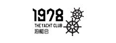 1978游艇会