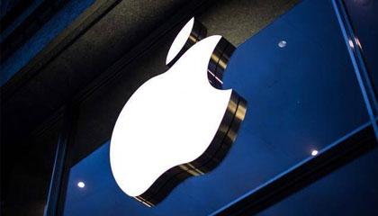 苹果手机在中国被禁售!我们再也买不到iPhone手机了?
