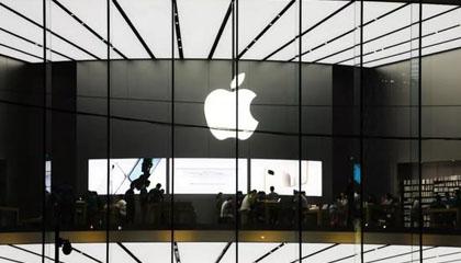 苹果节节败退撑不住了?在中国降价折抵力度惊人