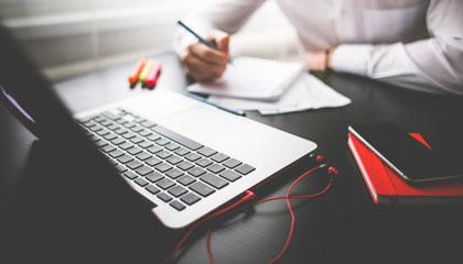 什么是真正的网站优化?你之前做的都是对的吗?网络推广的目的是什么