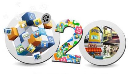 增城网络广告公司告诉线下和线上广告该如何选择