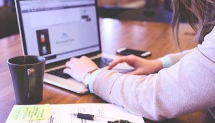 产品经理和程序员有矛盾?你可能把产品经理当项目经理用了
